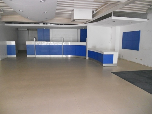 &nbsp;Commercial space retail for Rent&nbsp;240sqm<br>&nbsp;Jupiter St. Makati City<br>&nbsp;PHP288,000.00