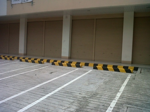 &nbsp;Commercial space retail for Rent&nbsp;65sqm<br>&nbsp;San Antonio Village, Makati City<br>&nbsp;PHP53,000.00