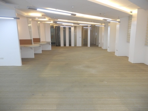 &nbsp;Office for Rent&nbsp;125sqm<br>&nbsp;Legaspi Village, Makati City<br>&nbsp;PHP75,000.00